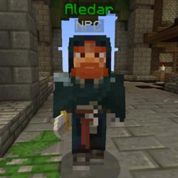 Aledar(AHunter'sCalling).png