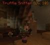 TruffleSniffer.png