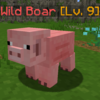 WildBoar(Level9).png
