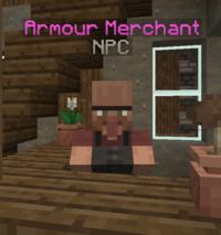 ArmourMerchantDetlas.png