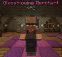 Glassblowing Merchant.png