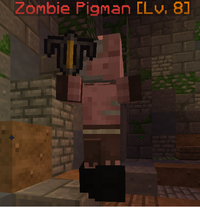 Pigman.png