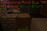 Thrashing Root.png