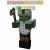 Charon(Version2,Removed).png