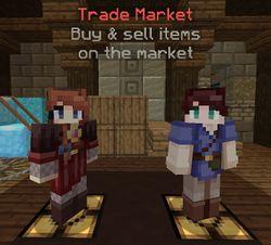 TradeMarket.jpg