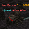 HiveDrone(Fire).png