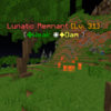 LunaticRemnant.png