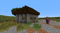 WitchHut.png