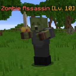 ZombieAssassin.png