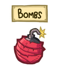 Bombs.png