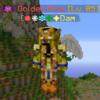 GoldenAvia.png