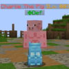 CharlieThePig.png