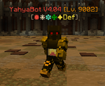 YahyaBot.png