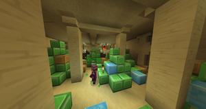 Almuj Emerald Vault.png