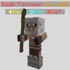 BaabFollower.png