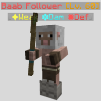 BaabFollower.png