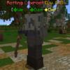 RottingLuxroot.png