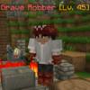 GraveRobber.png