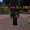 KillerImp.png