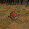RemoteDetonationDevice.png