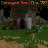 DecayedSoul.png