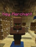 NPC Key Merchant Silverfish.png