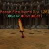RobobFireSword.png