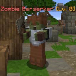 ZombieBerserker.png