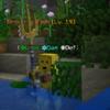 DrowningFish.png