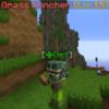 GrassMuncher.png