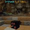 Irtitack.png