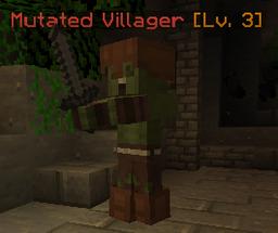 MutatedVillager.png