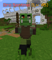 Orc Sentinel.png