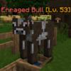 EnragedBull.png