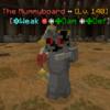 TheMummyboard(Phase2).png