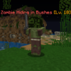 ZombieHidinginBushes.png