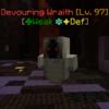DevouringWraith.png