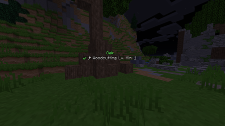 Woodcutting Location.png