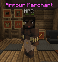Tribal Armour Merchant.png