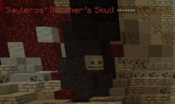 SaylerosBrother7.png