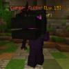 CursedCultist.png