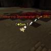 FlickeringShimmerstar(C).png