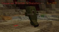 SaylerosBrother4.png
