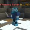 FreezingBandit.png