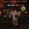 MagmaBrute.png