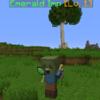 EmeraldImp(DetlasSuburbs).png