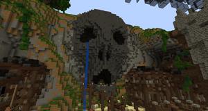 Skullcave Entrance.png