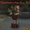FleshbareMan.png