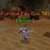 FuriousFay.png