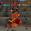 CrystallizedFlare.png